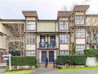 Apartment for sale in Central Park BS, Burnaby, Burnaby South, 105 5588 Patterson Avenue, 262559033 | Realtylink.org