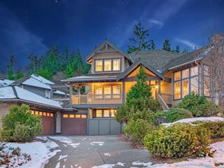 House for sale in Heritage Woods PM, Port Moody, Port Moody, 41 Fernway Drive, 262559230   Realtylink.org
