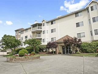 Apartment for sale in East Central, Maple Ridge, Maple Ridge, 109 22611 116 Avenue, 262558875 | Realtylink.org