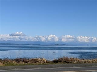 Lot for sale in Campbell River, Willow Point, 3202 Island S Hwy, 865430 | Realtylink.org