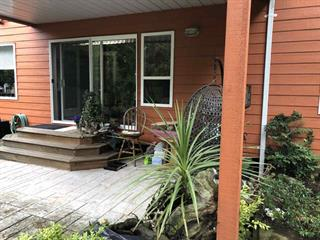 Townhouse for sale in Sechelt District, Sechelt, Sunshine Coast, 315 1585 Field Road, 262559325 | Realtylink.org