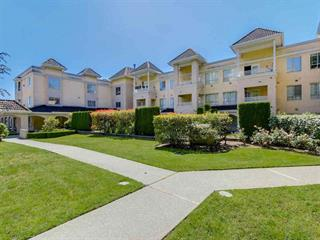 Apartment for sale in Coquitlam West, Coquitlam, Coquitlam, 204 523 Whiting Way, 262558132 | Realtylink.org