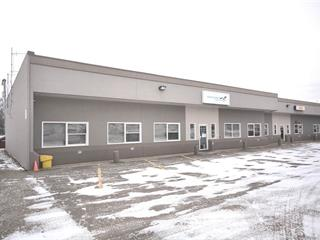 Office for lease in Fort St. John - City SW, Fort St. John, Fort St. John, 10511 100 Avenue, 224941623 | Realtylink.org