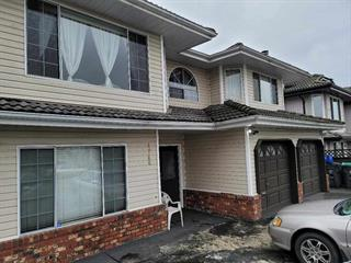 House for sale in West Newton, Surrey, Surrey, 13186 73 Avenue, 262558341 | Realtylink.org