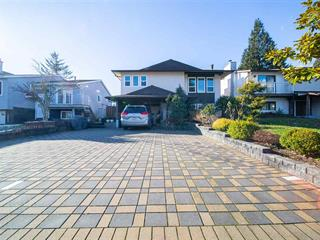 House for sale in New Horizons, Coquitlam, Coquitlam, 1210 Nestor Street, 262558621   Realtylink.org