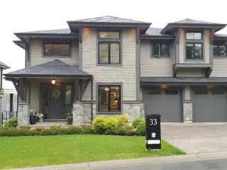 House for sale in Salmon River, Langley, Langley, 33 24455 61 Avenue, 262557987   Realtylink.org