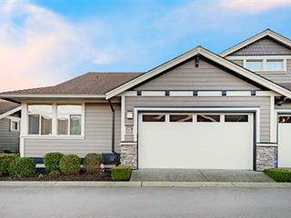 Townhouse for sale in Pacific Douglas, Surrey, South Surrey White Rock, 12 350 174 Street, 262558736 | Realtylink.org