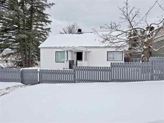 House for sale in Quesnel - Town, Quesnel, Quesnel, 355 Wilson Street, 262558780 | Realtylink.org