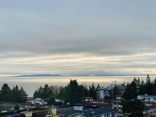 Apartment for sale in White Rock, South Surrey White Rock, 311 1442 Foster Street, 262558920 | Realtylink.org