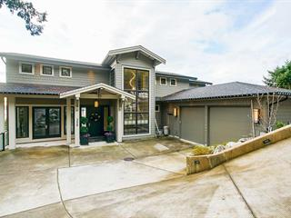 House for sale in Lions Bay, West Vancouver, West Vancouver, 350 Bayview Road, 262558917 | Realtylink.org
