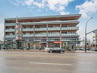 Apartment for sale in Vancouver Heights, Burnaby, Burnaby North, 505 4289 Hastings Street, 262557380 | Realtylink.org