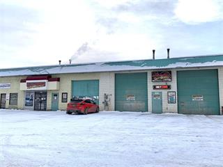 Business for sale in Williams Lake - City, Williams Lake, Williams Lake, B 955 S Mackenzie Avenue, 224941572 | Realtylink.org
