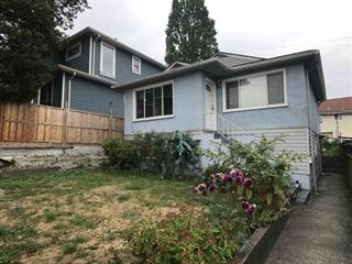 House for sale in Knight, Vancouver, Vancouver East, 1333 E 41st Avenue, 262558802   Realtylink.org