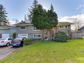 House for sale in Sunnyside Park Surrey, Surrey, South Surrey White Rock, 13942 18 Avenue, 262557028 | Realtylink.org