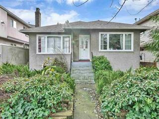 House for sale in Hastings, Vancouver, Vancouver East, 2330 Dundas Street, 262557893 | Realtylink.org