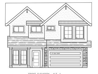 Lot for sale in Clayton, Surrey, Cloverdale, 7068 192a Street, 262558770 | Realtylink.org