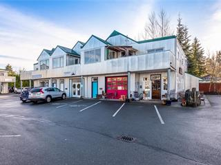 Townhouse for sale in Courtenay, Courtenay City, 106-206 2456 Rosewall Cres, 865568 | Realtylink.org