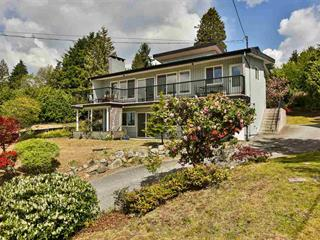 House for sale in Barber Street, Port Moody, Port Moody, 1239 Ioco Road, 262558281 | Realtylink.org