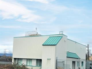 Industrial for sale in Central BN, Burnaby, Burnaby North, 3887 2nd Avenue, 224941598 | Realtylink.org