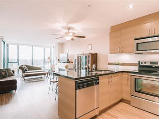 Apartment for sale in Central Meadows, Pitt Meadows, Pitt Meadows, 506 12069 Harris Road, 262558262   Realtylink.org
