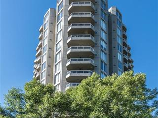 Apartment for sale in Quay, New Westminster, New Westminster, 801 1135 Quayside Drive, 262558319 | Realtylink.org