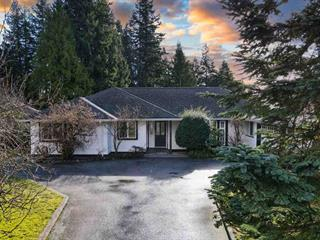 House for sale in Gibsons & Area, Gibsons, Sunshine Coast, 1531 Cypress Way, 262558318 | Realtylink.org