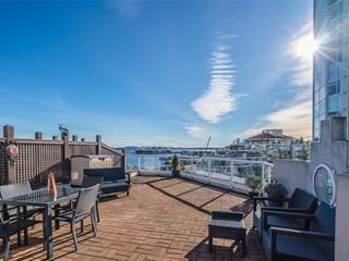 Apartment for sale in Nanaimo, Old City, 604 150 Promenade Dr, 864348 | Realtylink.org