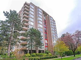 Apartment for sale in Kerrisdale, Vancouver, Vancouver West, 601 2108 W 38th Avenue, 262558291 | Realtylink.org