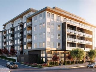 Apartment for sale in Central Abbotsford, Abbotsford, Abbotsford, 213 32838 Ventura Avenue, 262558299 | Realtylink.org