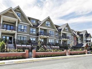 Apartment for sale in Delta Manor, Delta, Ladner, 405 4689 52a Street, 262558182 | Realtylink.org