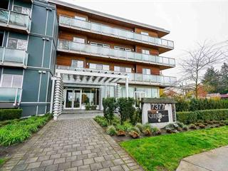 Apartment for sale in Edmonds BE, Burnaby, Burnaby East, 405 7377 14th Avenue, 262558284 | Realtylink.org