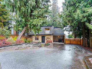 House for sale in Coquitlam East, Coquitlam, Coquitlam, 407 Dartmoor Drive, 262558326   Realtylink.org