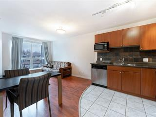 Apartment for sale in Hastings Sunrise, Vancouver, Vancouver East, 308 2891 E Hastings Street, 262558844 | Realtylink.org