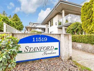 Apartment for sale in East Central, Maple Ridge, Maple Ridge, 205 11519 Burnett Street, 262557849 | Realtylink.org