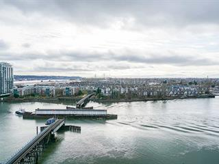 Apartment for sale in Quay, New Westminster, New Westminster, 1403 8 Laguna Court, 262558850 | Realtylink.org