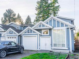 1/2 Duplex for sale in Burnaby Hospital, Burnaby, Burnaby South, 4575 Barker Avenue, 262558777 | Realtylink.org