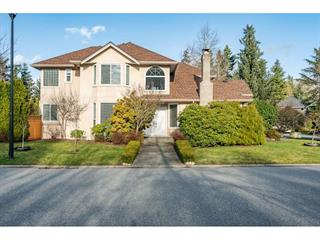 House for sale in Fraser Heights, Surrey, North Surrey, 16159 108a Avenue, 262558836 | Realtylink.org
