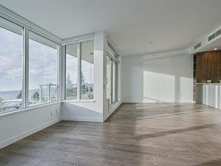 Townhouse for sale in White Rock, South Surrey White Rock, 312 15165 Thrift Avenue, 262558718 | Realtylink.org