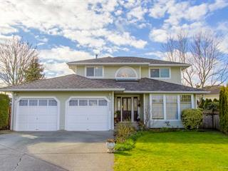 House for sale in Walnut Grove, Langley, Langley, 20280 94b Avenue, 262559123 | Realtylink.org