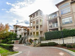 Apartment for sale in Westwood Plateau, Coquitlam, Coquitlam, 111 3176 Plateau Boulevard, 262558851 | Realtylink.org