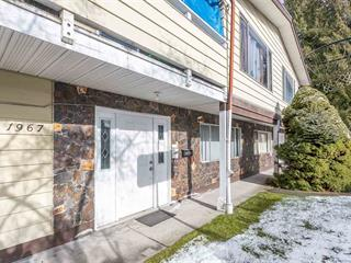 Duplex for sale in Chineside, Coquitlam, Coquitlam, 1967 Como Lake Avenue, 262558985 | Realtylink.org