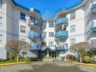 Apartment for sale in Courtenay, Courtenay City, 206 200 Back Rd, 865793 | Realtylink.org