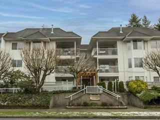 Apartment for sale in Glenwood PQ, Port Coquitlam, Port Coquitlam, 202 3088 Flint Street, 262558863 | Realtylink.org