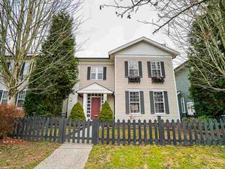 House for sale in South Meadows, Pitt Meadows, Pitt Meadows, 19589 Fraser Way, 262558975   Realtylink.org