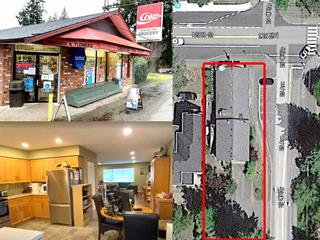 Business for sale in Crescent Bch Ocean Pk., Surrey, South Surrey White Rock, 2507 128 Street, 224941621 | Realtylink.org