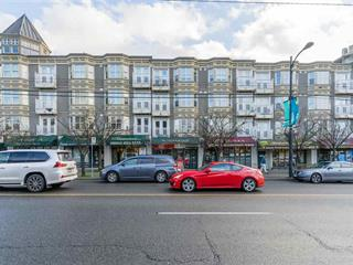 Retail for sale in Kerrisdale, Vancouver, Vancouver West, 2436 W 41st Avenue, 224941625   Realtylink.org