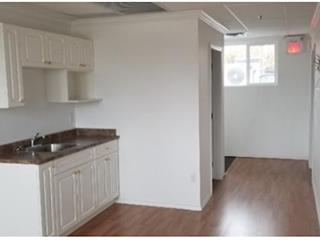 Office for lease in Chilliwack E Young-Yale, Chilliwack, Chilliwack, 8990 Young Road, 224941316   Realtylink.org