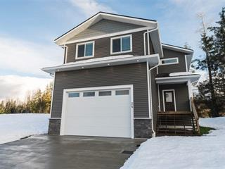 House for sale in Kitimat, Kitimat, 24 Robinson Street, 262541149 | Realtylink.org