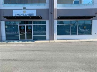 Office for sale in East Newton, Surrey, Surrey, 102 6638 152a Street, 224941357 | Realtylink.org