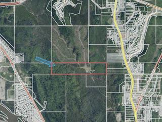 Commercial Land for sale in Hart Highway, Prince George, PG City North, Dl 7646 Bedard Road, 224941366 | Realtylink.org